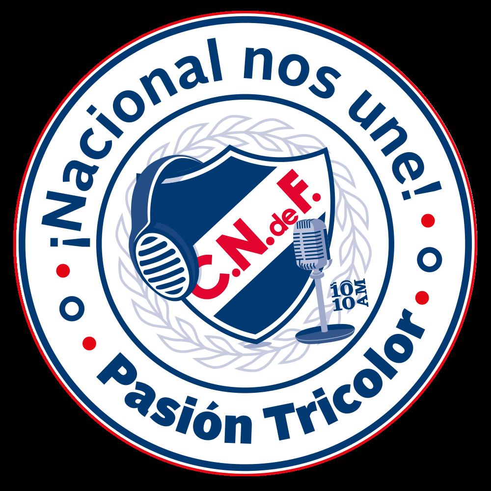 Nacional nos une
