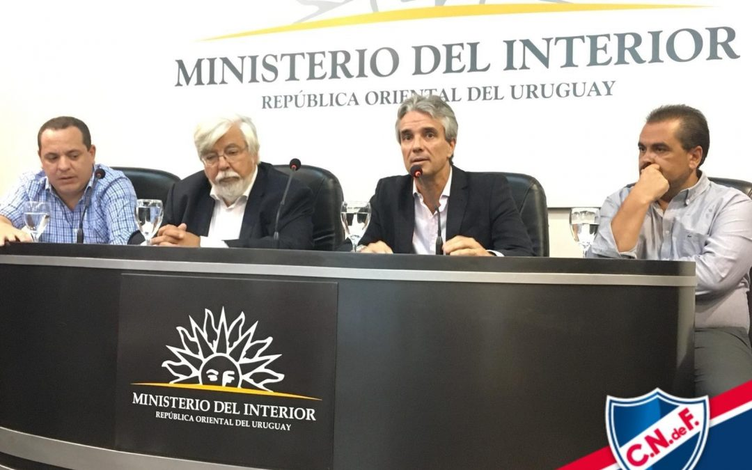 """Convenio con """"Pelota al Medio a la Esperanza"""""""