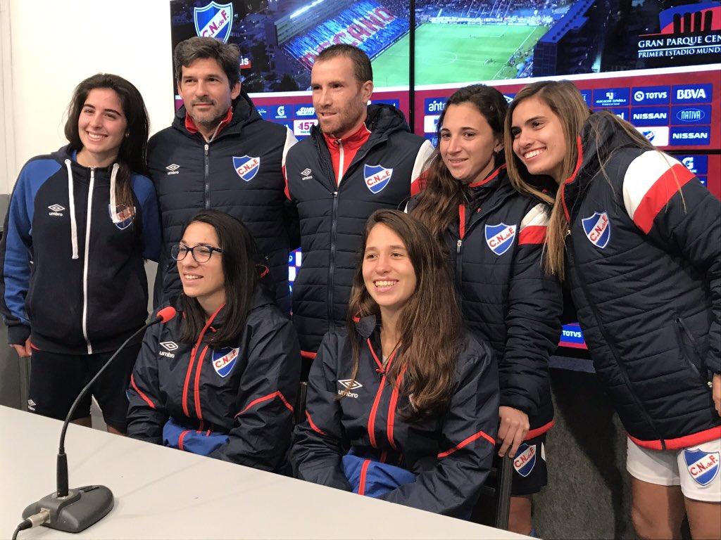 Fútbol Femenino: Entradas para el clásico