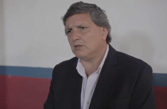 """Nacional marcó que está para definir"""